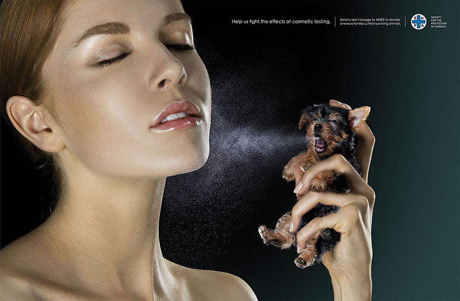 social-awareness-powerful-animal-ads-10