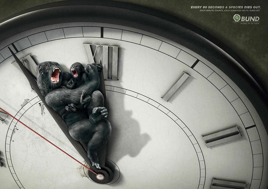 social-awareness-powerful-animal-ads-2
