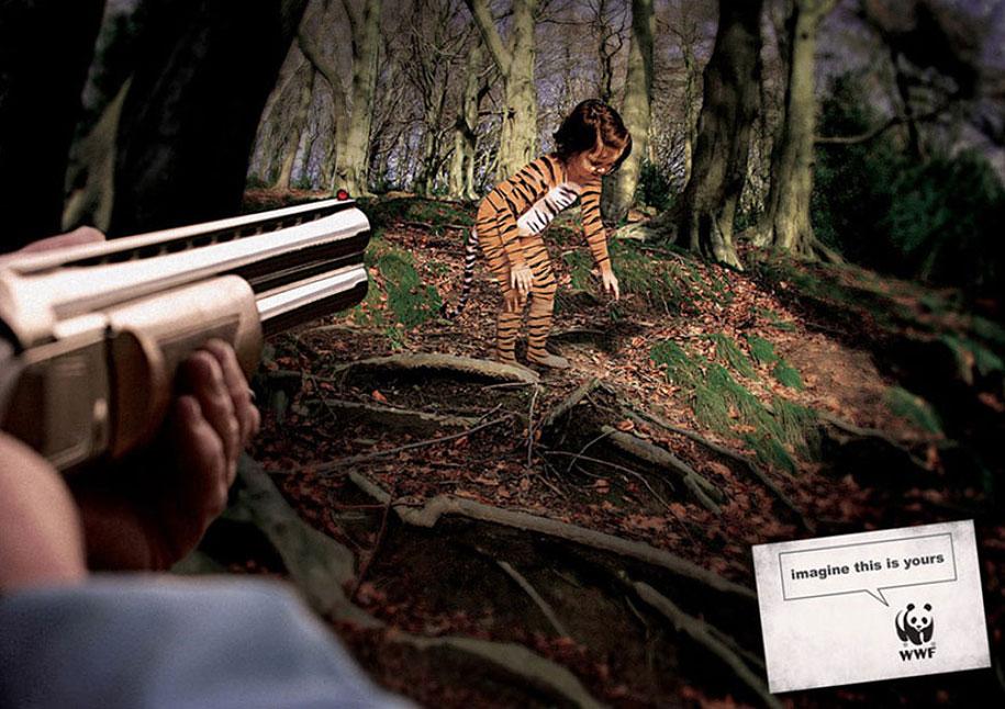 social-awareness-powerful-animal-ads-22