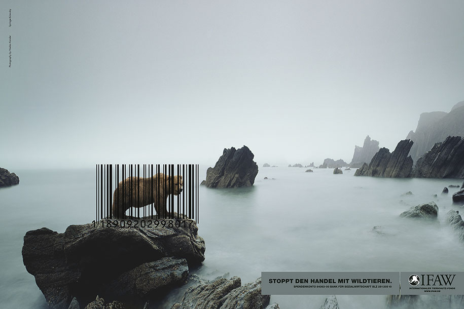 social-awareness-powerful-animal-ads-26