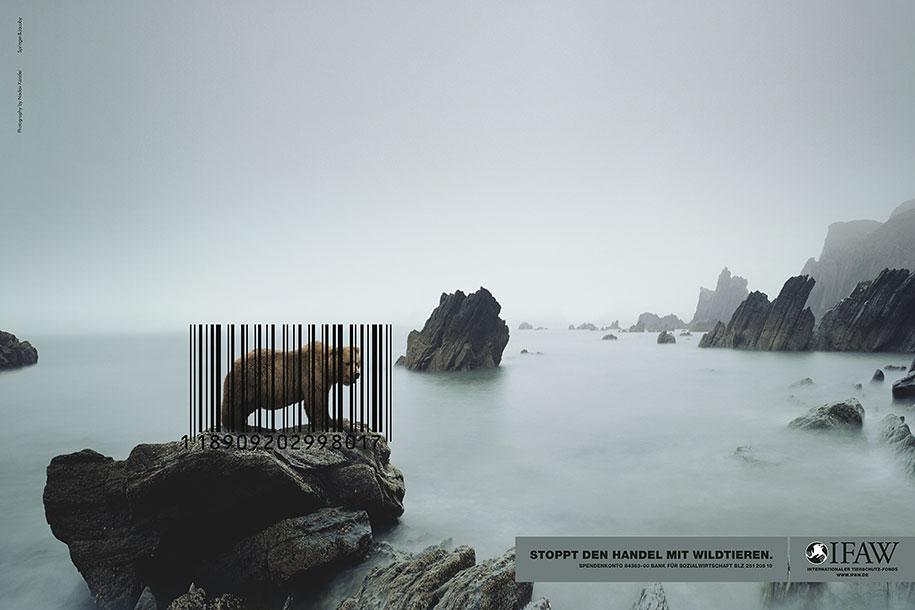 social-awareness-powerful-animal-ads-26