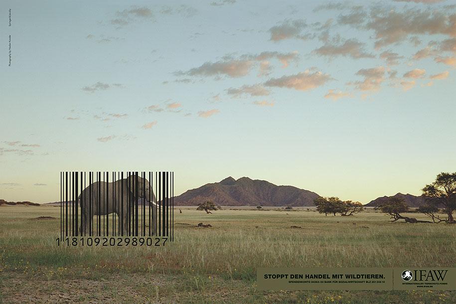 social-awareness-powerful-animal-ads-27
