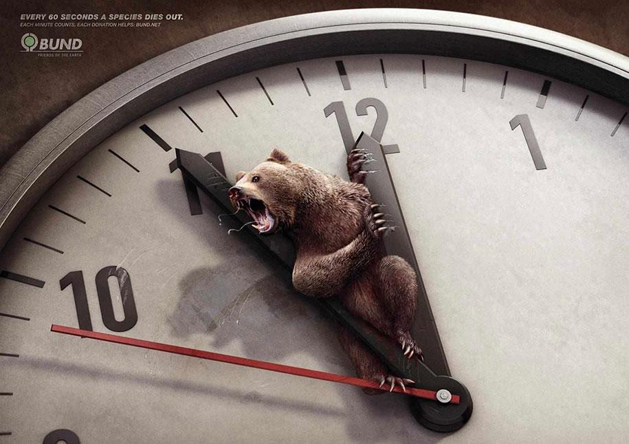social-awareness-powerful-animal-ads-3