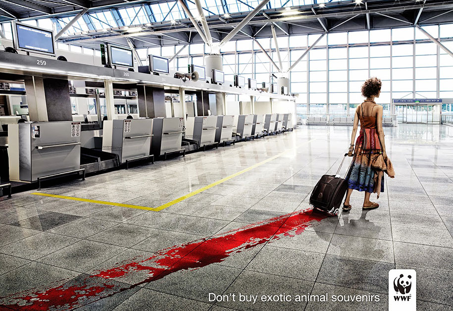 social-awareness-powerful-animal-ads-36