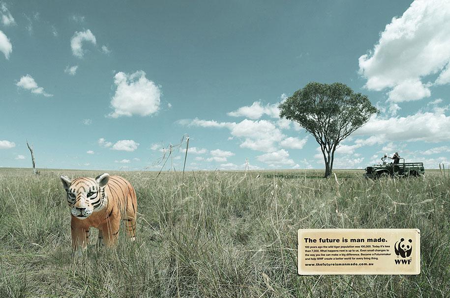 social-awareness-powerful-animal-ads-46