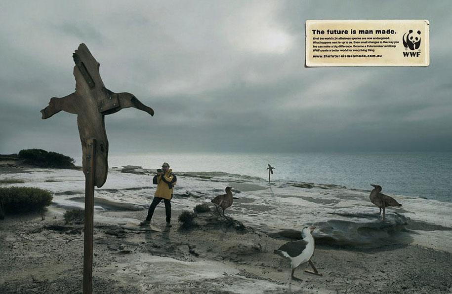social-awareness-powerful-animal-ads-47