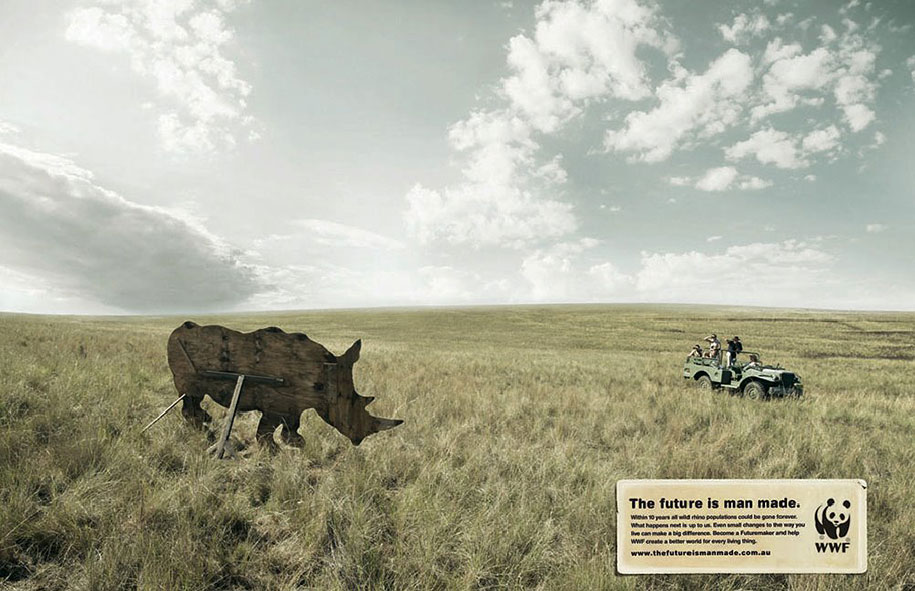 social-awareness-powerful-animal-ads-48
