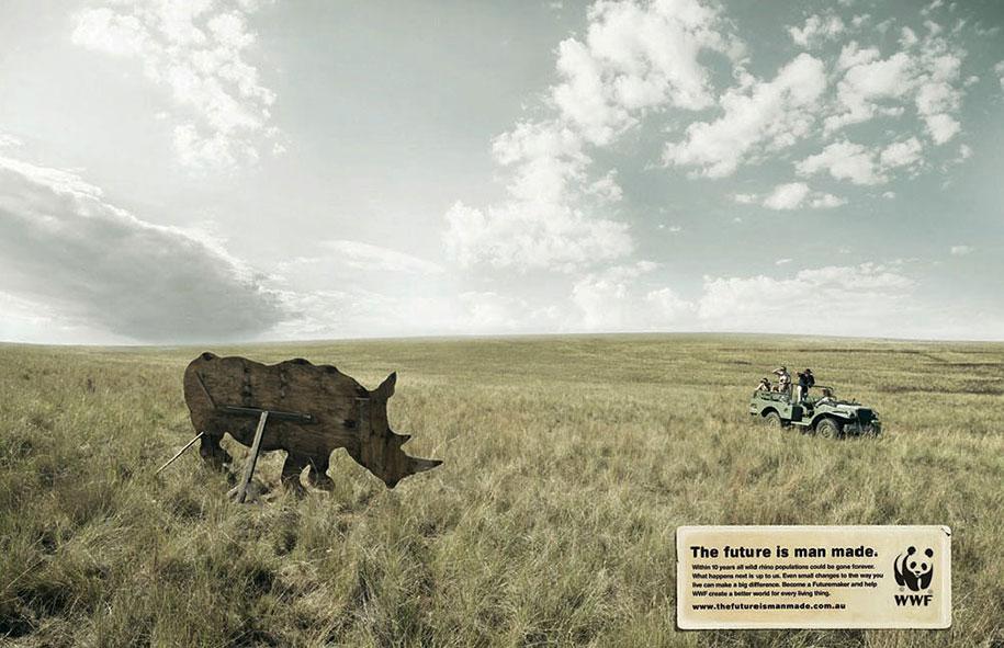 social-awareness-powerful-animal-ads-48