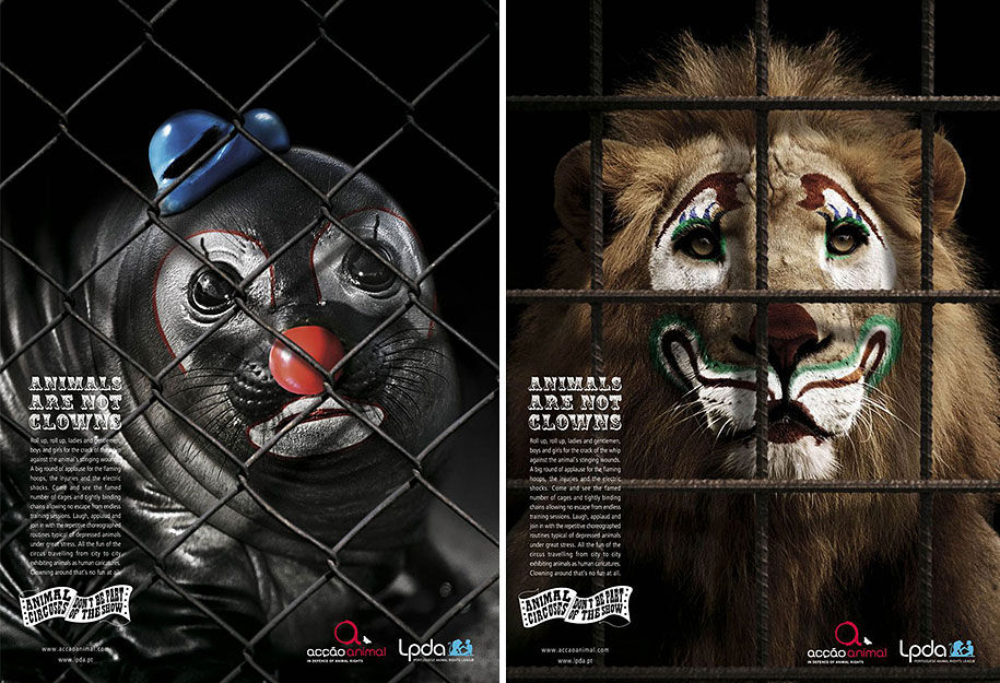 social-awareness-powerful-animal-ads-5