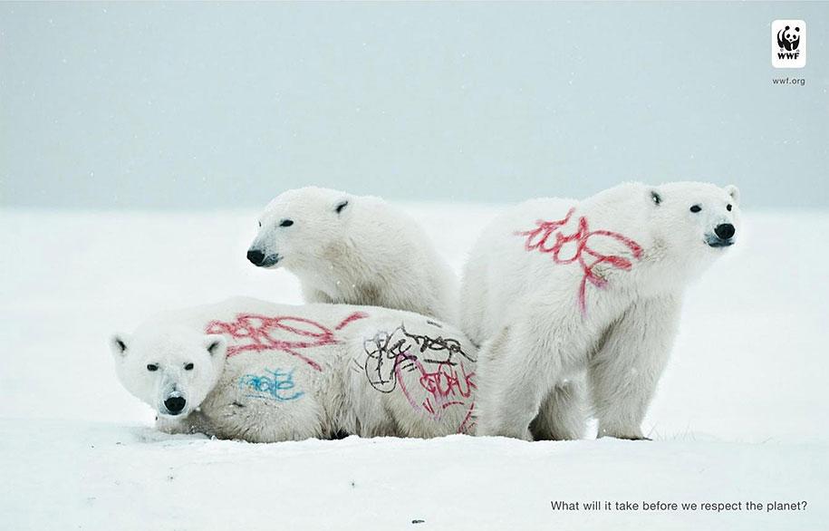 social-awareness-powerful-animal-ads-52