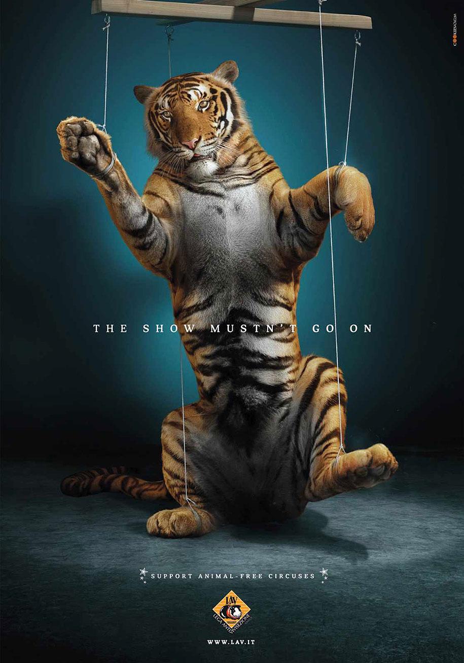 social-awareness-powerful-animal-ads-56
