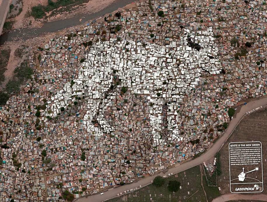 social-awareness-powerful-animal-ads-60