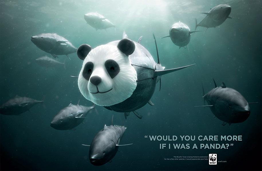 social-awareness-powerful-animal-ads-62