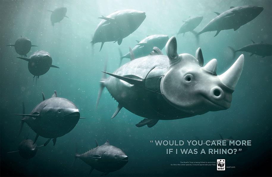 social-awareness-powerful-animal-ads-63