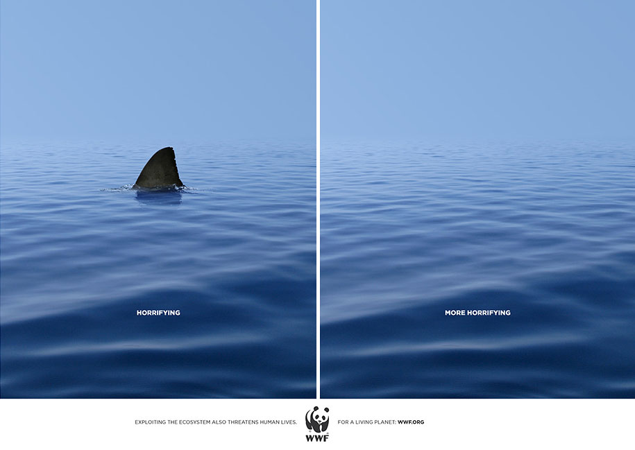 social-awareness-powerful-animal-ads-7