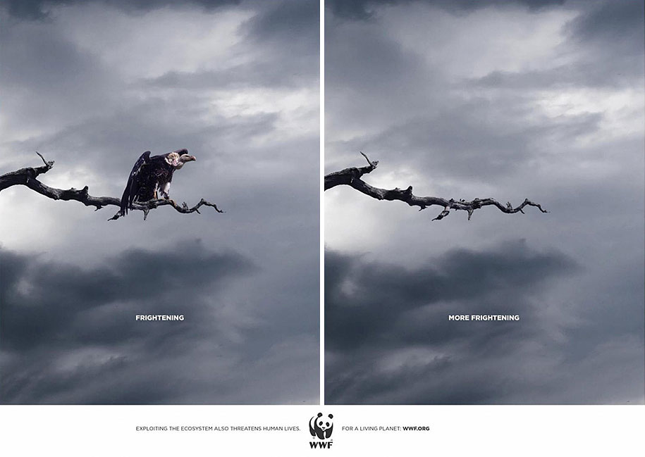 social-awareness-powerful-animal-ads-9