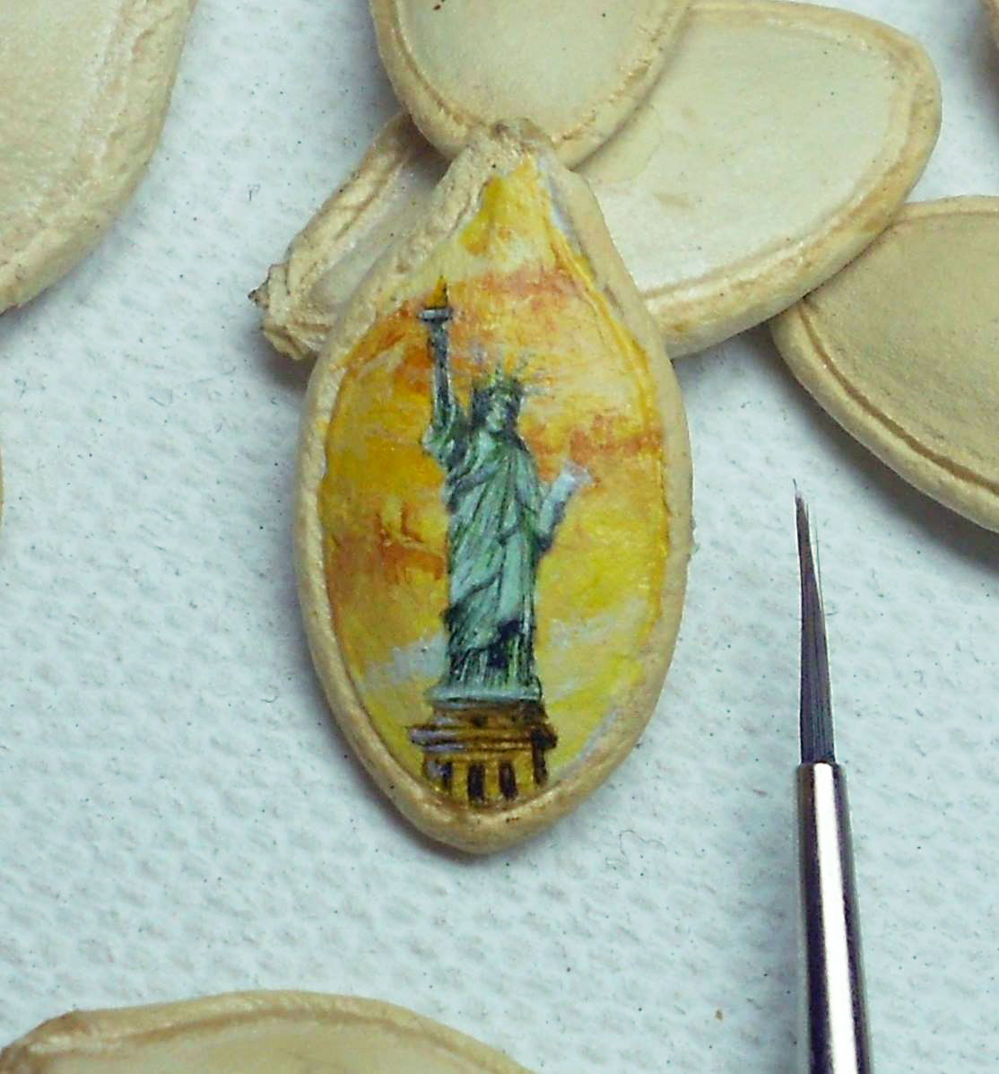 tiny-paintings-food-art-hasan-kale-12