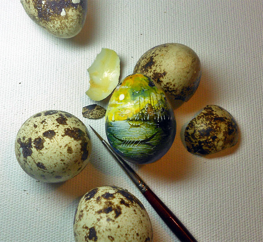 tiny-paintings-food-art-hasan-kale-6