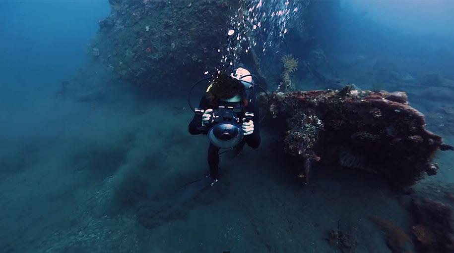 underwater-photography-shipwreck-bali-benjamin-von-wong-12