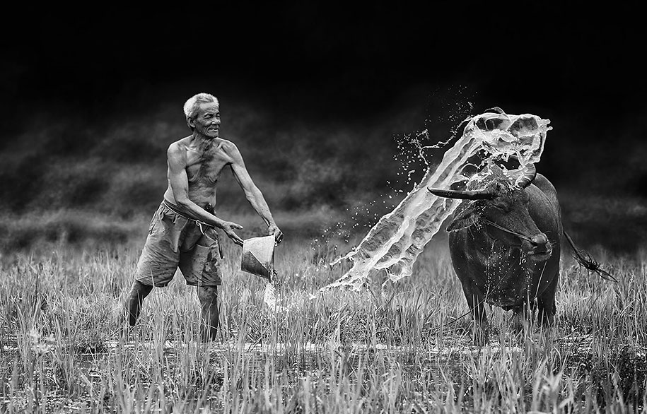 village-life-indonesia-herman-damar-21
