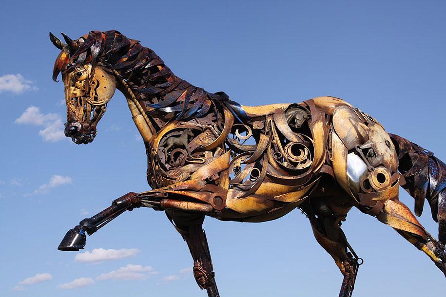 welded-scrap-metal-animal-sculptures-john-lopez-15