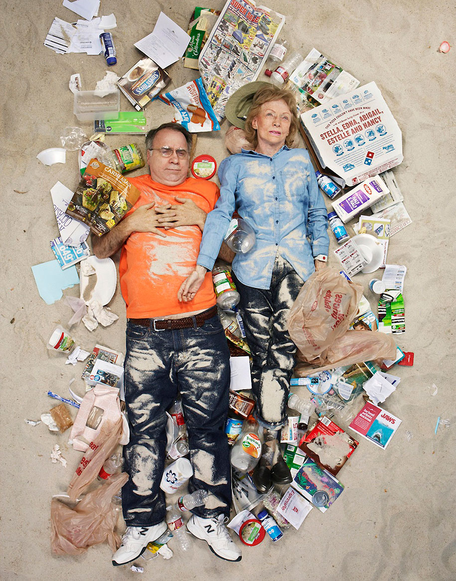 7-days-of-garbage-environmental-issues-photography-gregg-segal-3