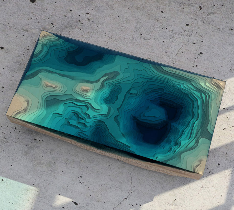 abyss-table-design-layered-glass-christopher-duff-duffy-london-5