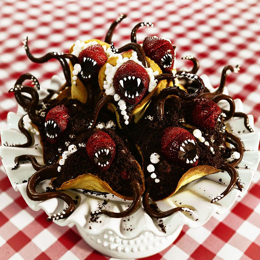 Creative Cakes By Christine