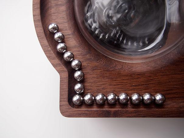 barisieur-alarm-clock-coffee-maker-joshua-renouf-6