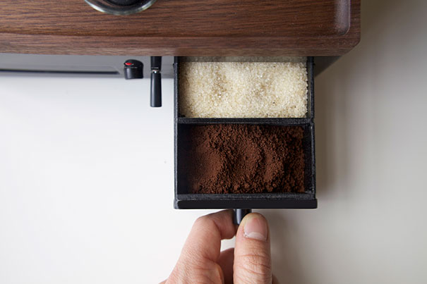 barisieur-alarm-clock-coffee-maker-joshua-renouf-9