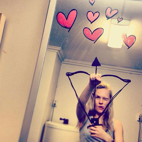 bathroom-mirror-selfies-funny-illustration-art-mirrorsme-10