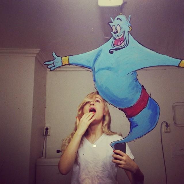 bathroom-mirror-selfies-funny-illustration-art-mirrorsme-2