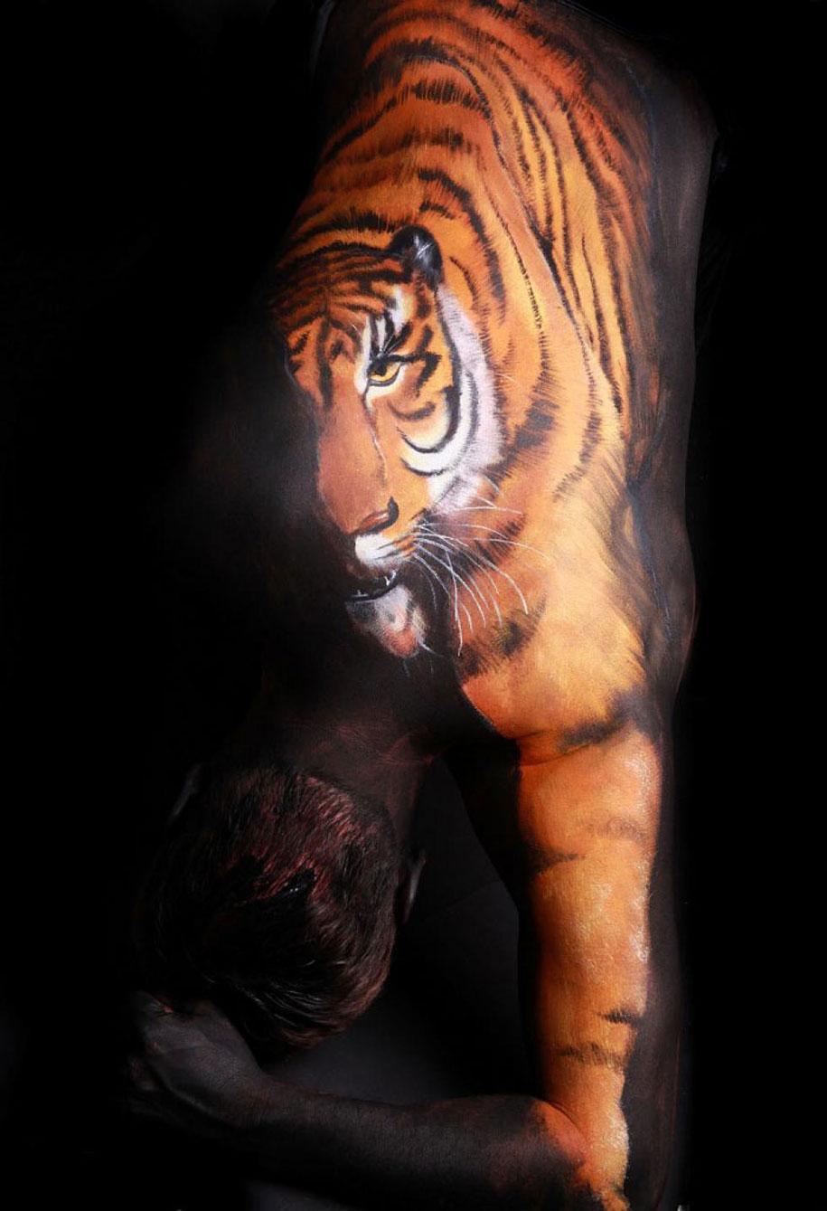 body-art-painting-gesine-merwedel-1