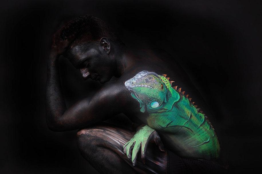 body-art-painting-gesine-merwedel-11