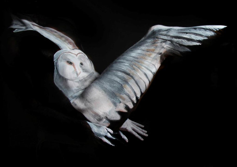body-art-painting-gesine-merwedel-15