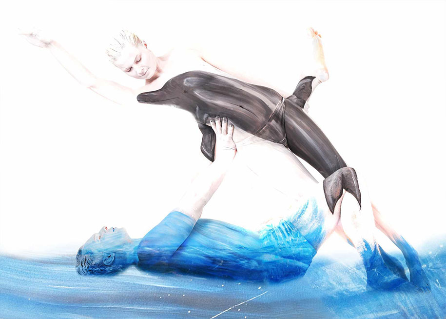 body-art-painting-gesine-merwedel-16