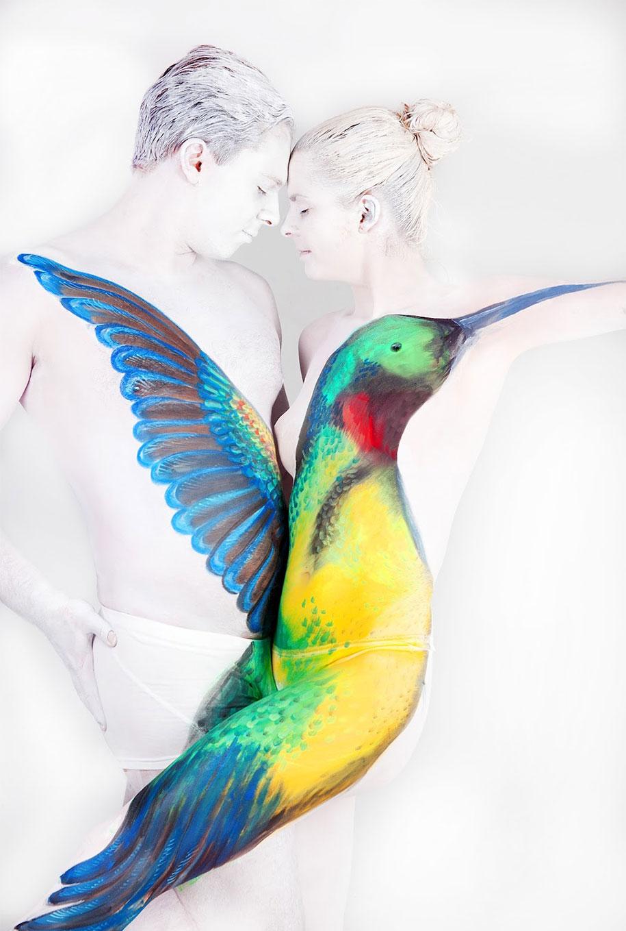 body-art-painting-gesine-merwedel-19