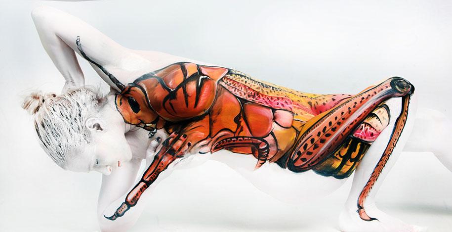 body-art-painting-gesine-merwedel-20