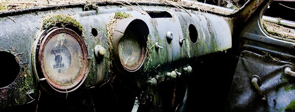 chatillon-car-graveyard-abandoned-cars-vehicle-cemetery-9