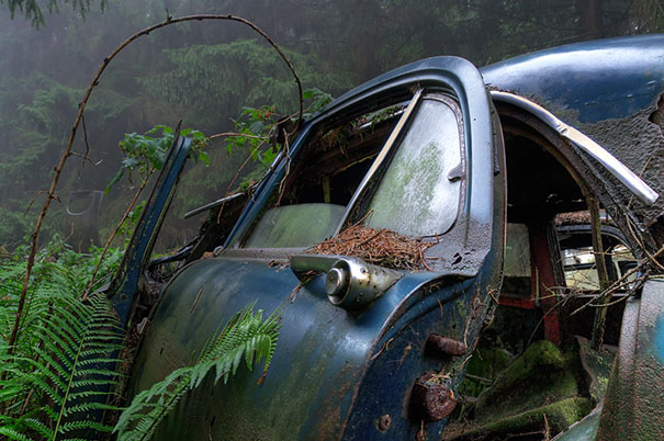 chatillon-car-graveyard-abandoned-cars-vehicle-cemetery-rosanne-de-lange-6