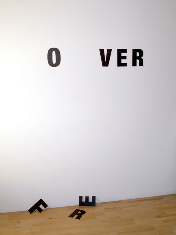clever-concrete-poetry-anatol-knotek-12