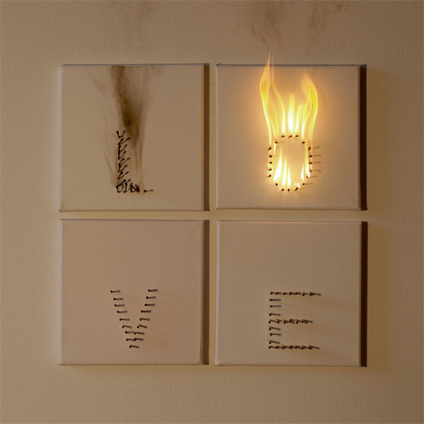 clever-concrete-poetry-anatol-knotek-9