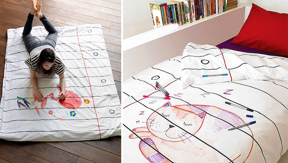 creative-bed-covers-wraps-bedding-11