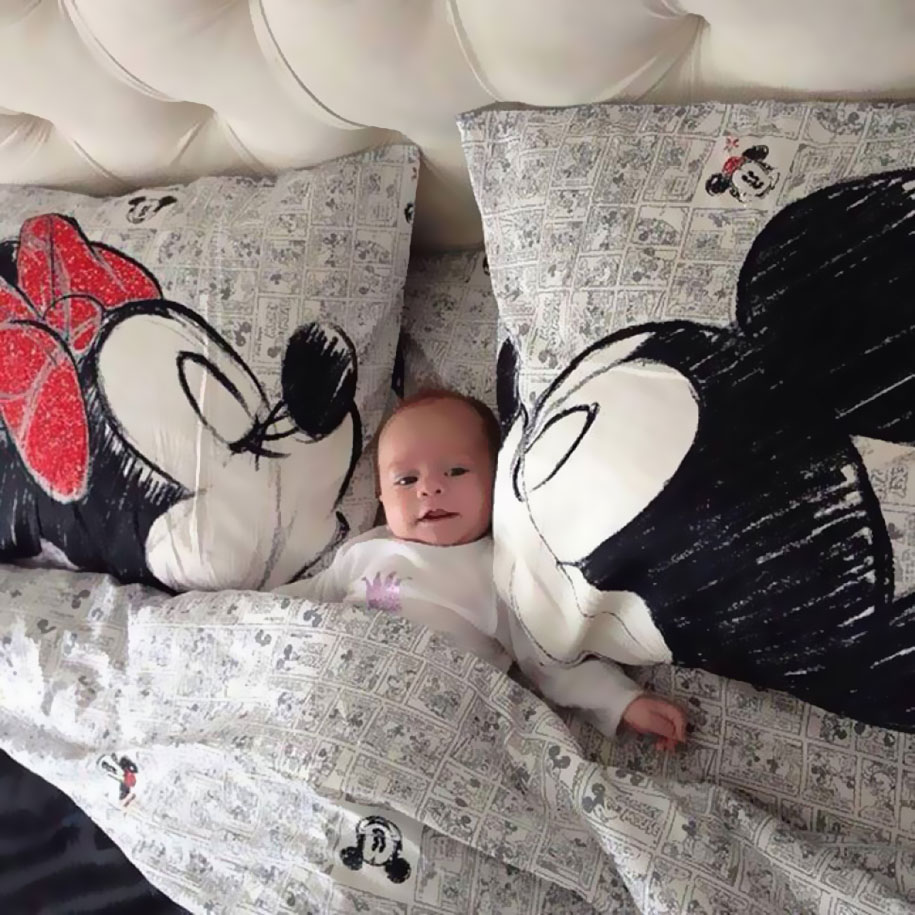 creative-bed-covers-wraps-bedding-3