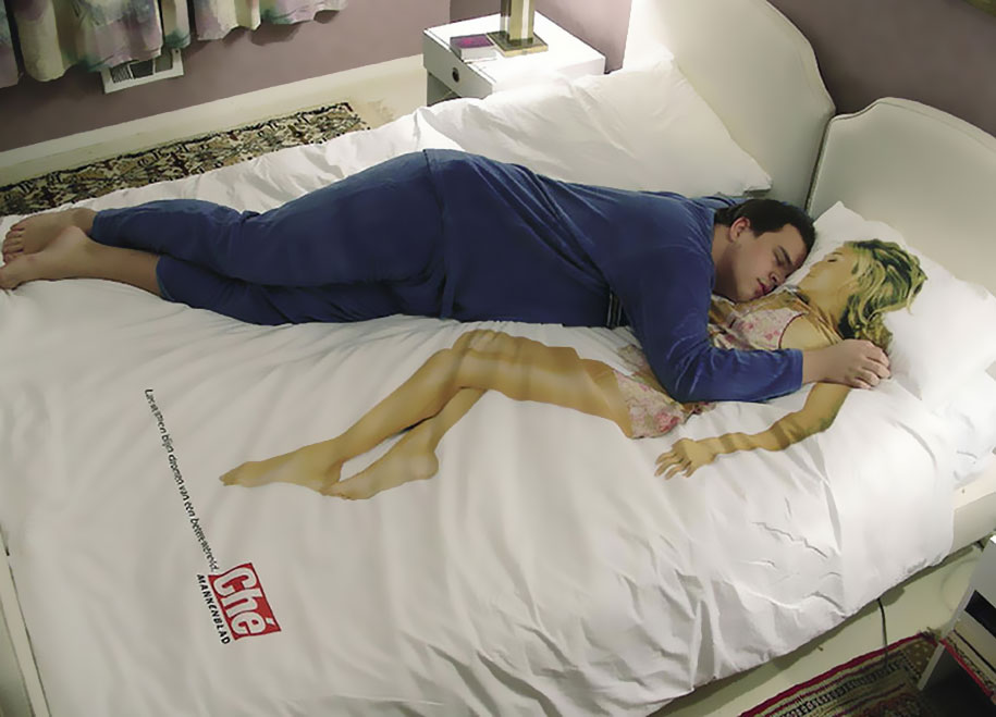 creative-bed-covers-wraps-bedding-6