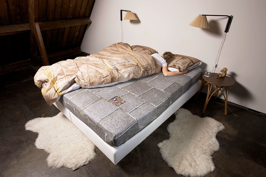 creative-bed-covers-wraps-bedding-8