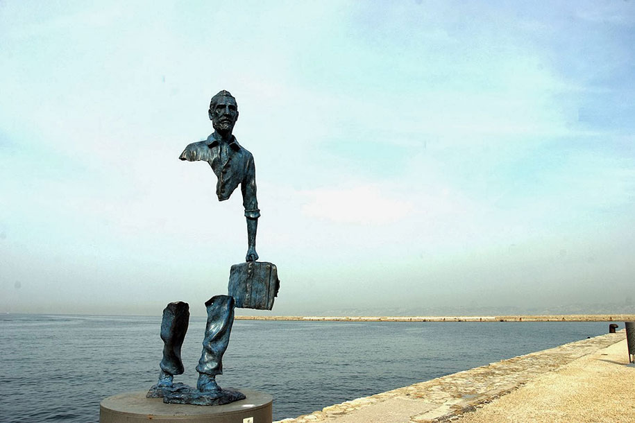 creative-statues-interesting-sculptures-11