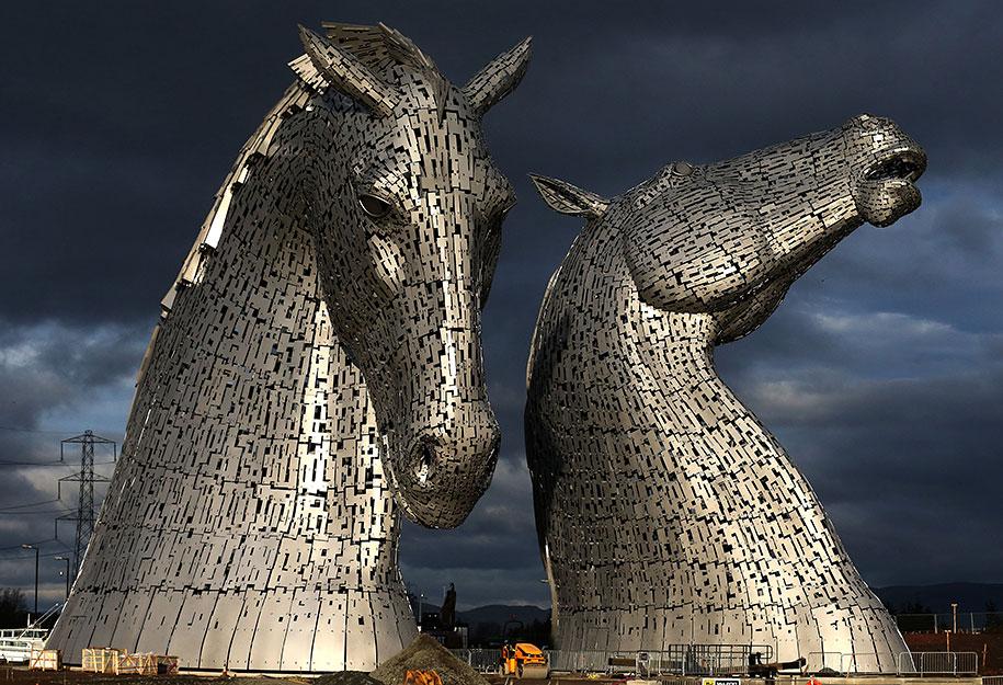 creative-statues-interesting-sculptures-18