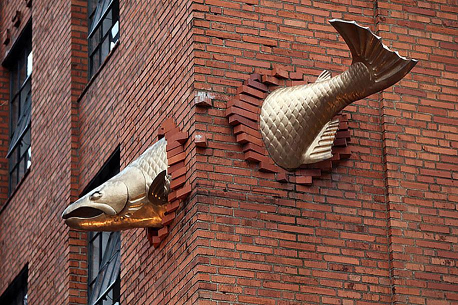 creative-statues-interesting-sculptures-4