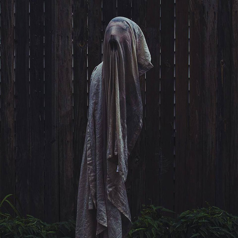 creepy-ghostly-photography-christopher-ryan-mckenney-13